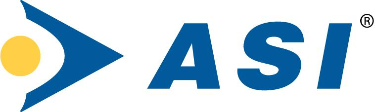 ASI Staff, Inc