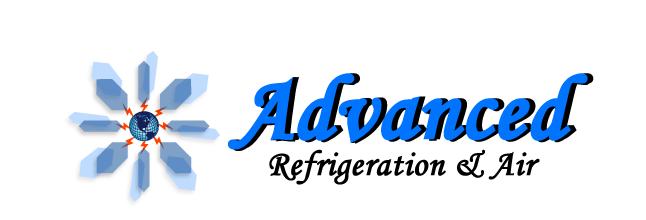 Advanced Refrigeration & Air, Inc.