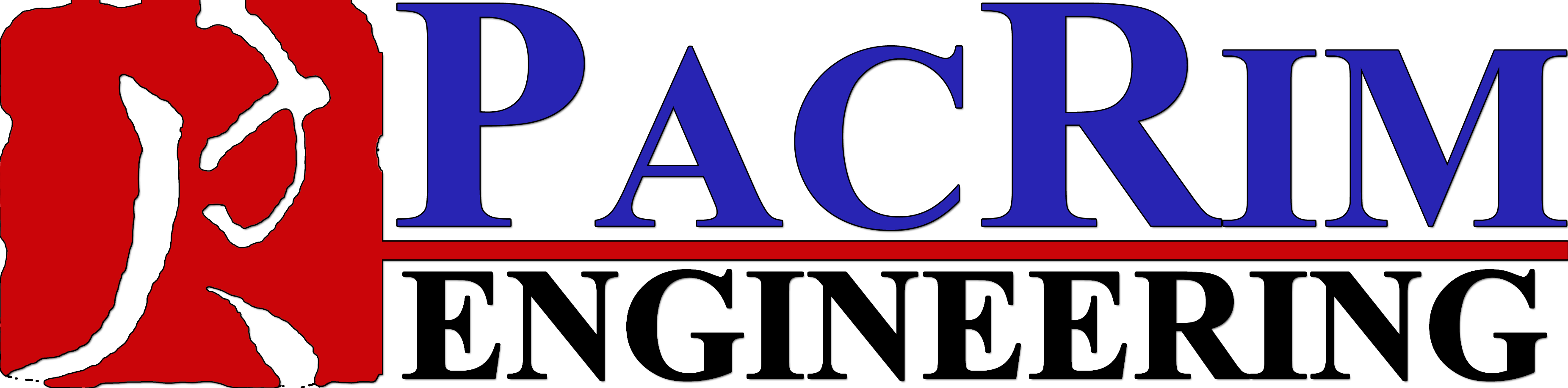PacRim Engineering, Inc.