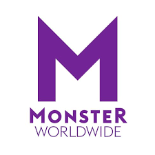Monster Worldwide
