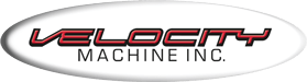 Velocity Machine Inc