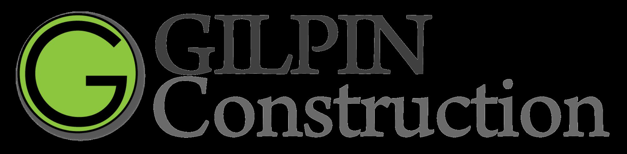 Gilpin Construction Company