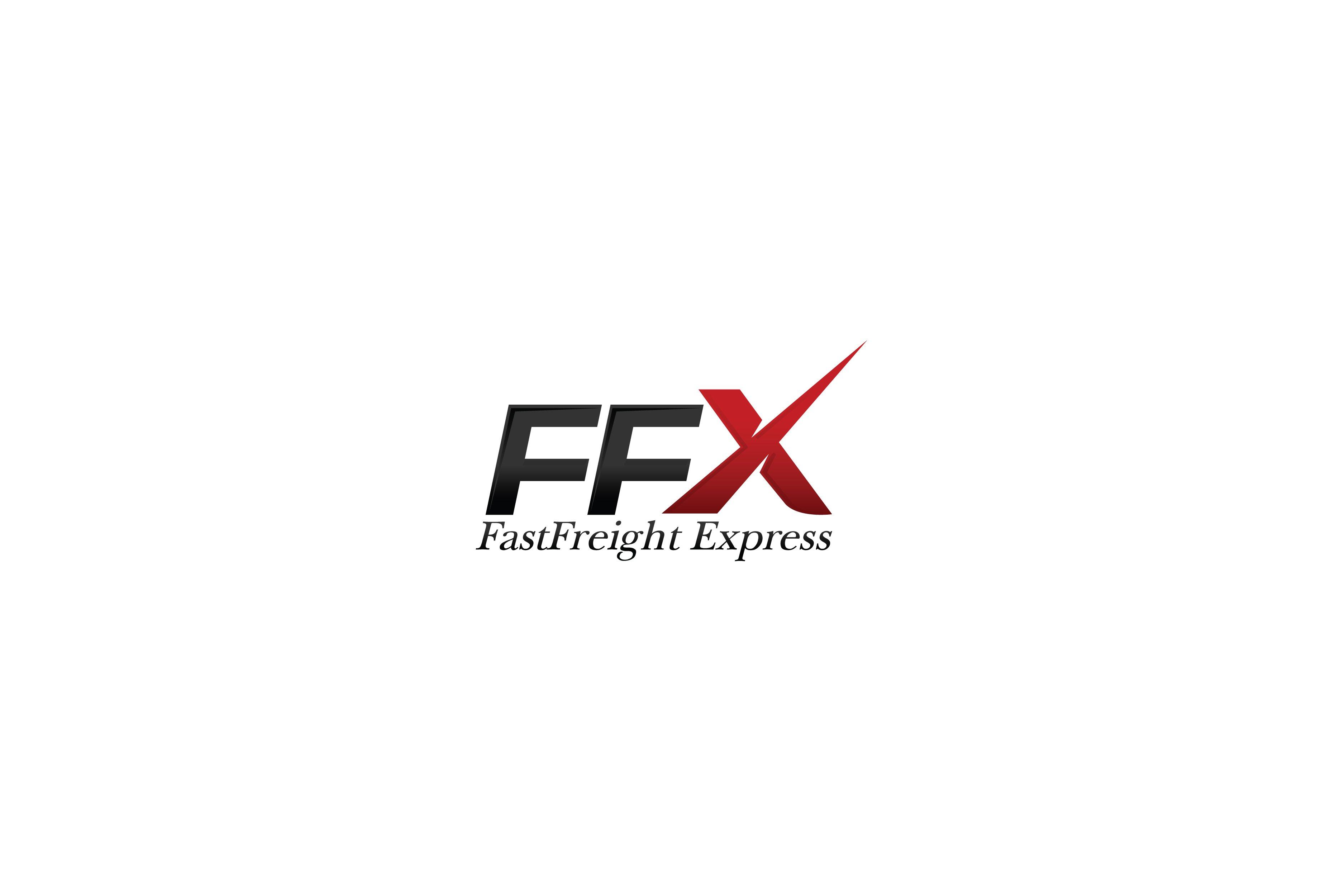 FastFreight Express