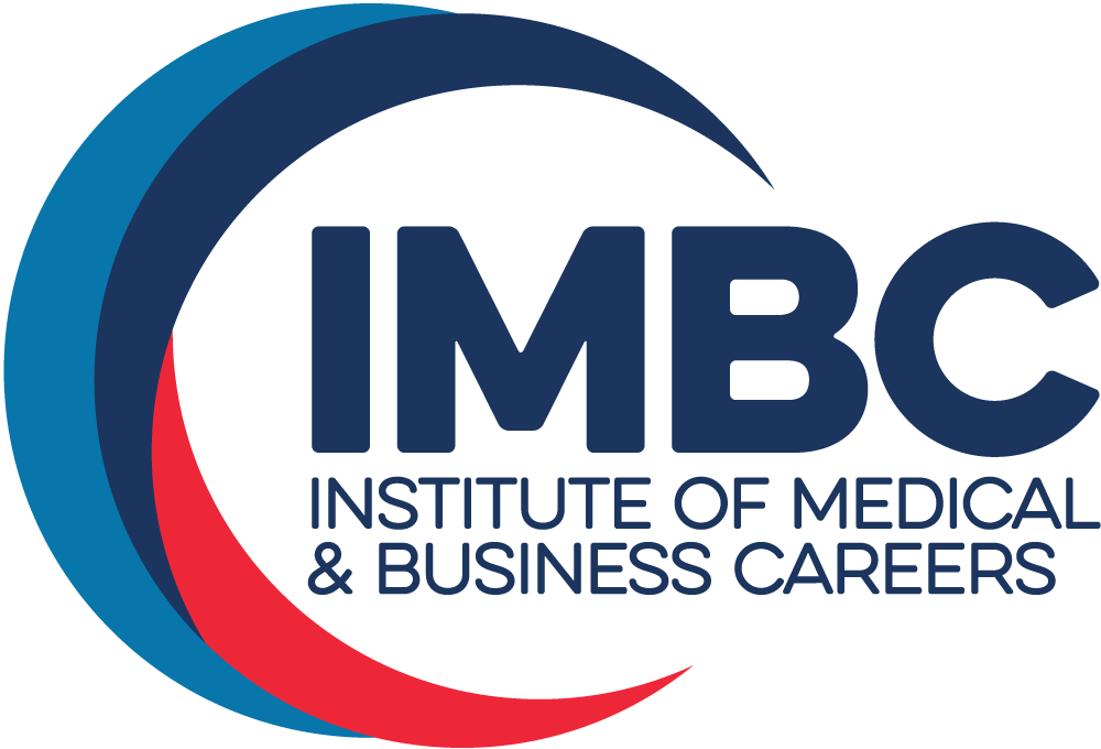 Institute of Medical and Business Careers