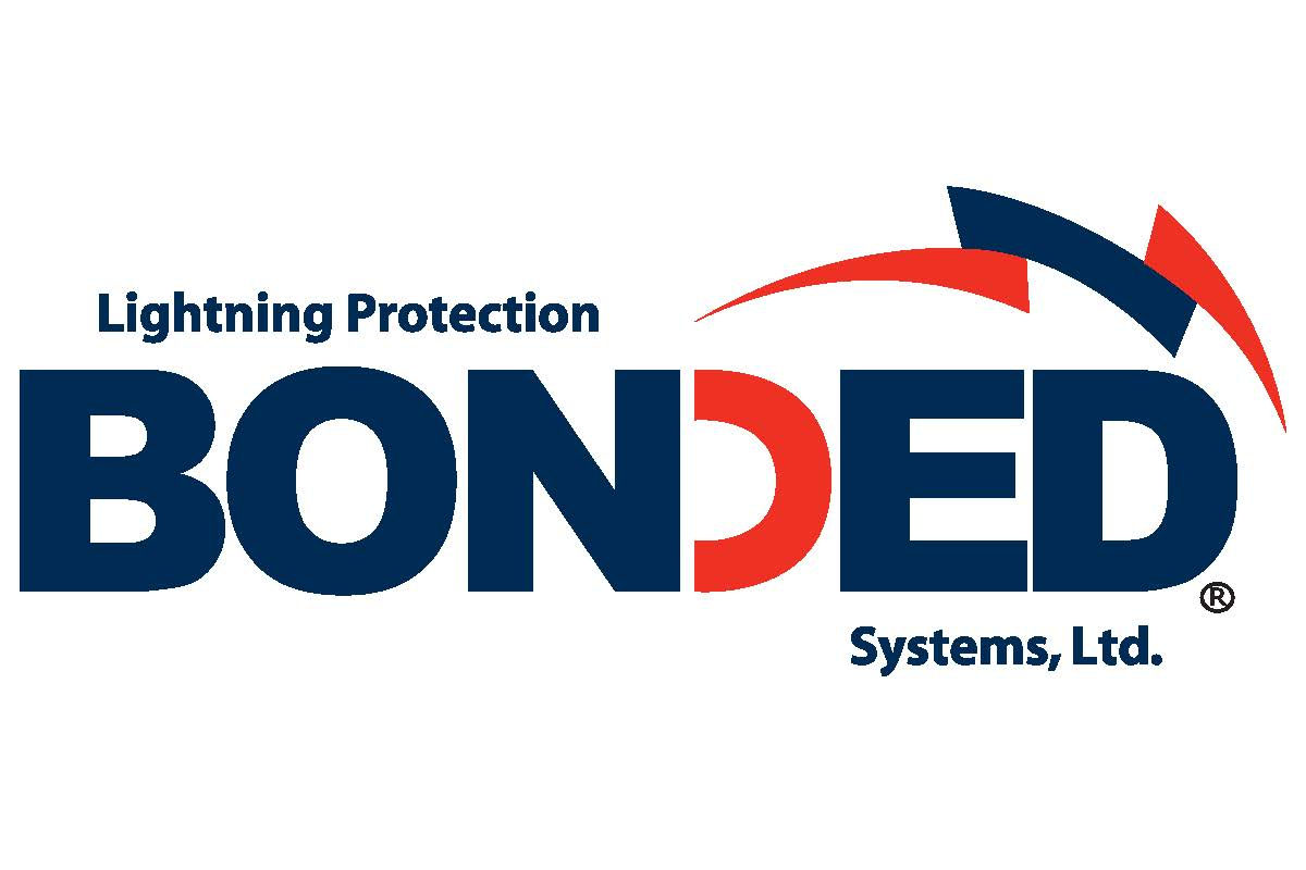 Bonded Lightning Protection Systems, Ltd.