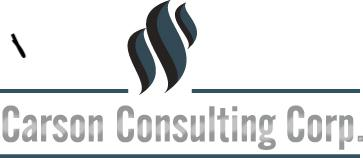 Carson Consulting