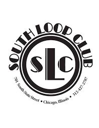 South Loop Club