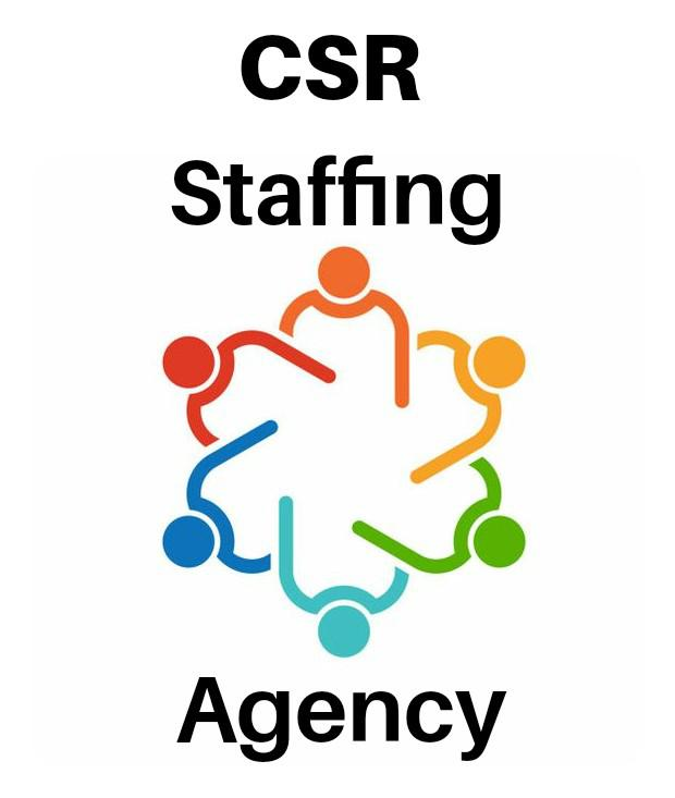 CSR Staffing Agency Careers, Jobs & Company Information | Monster com
