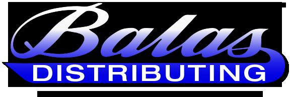 Balas Distributing
