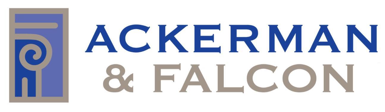 Ackerman & Falcon, LLP Careers, Jobs & Company Information