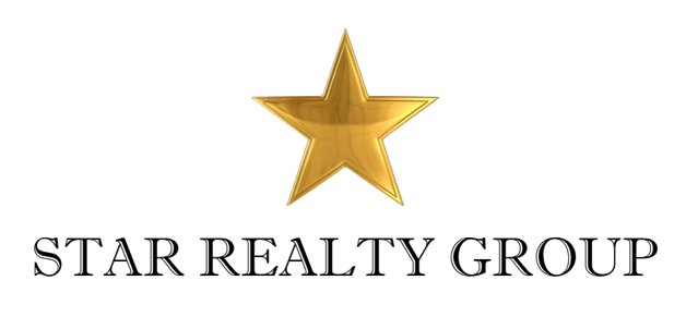 Star Realty Group