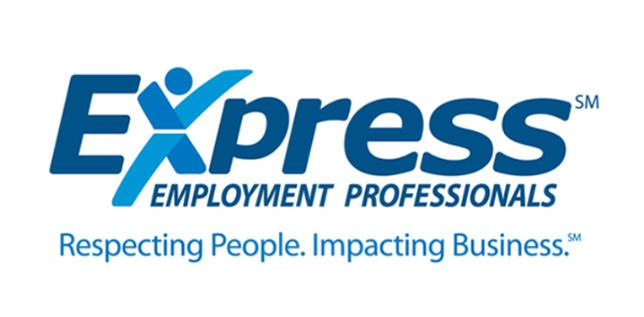 Express Employment Professionals - Dakkota