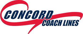 Concord Coach Lines Inc