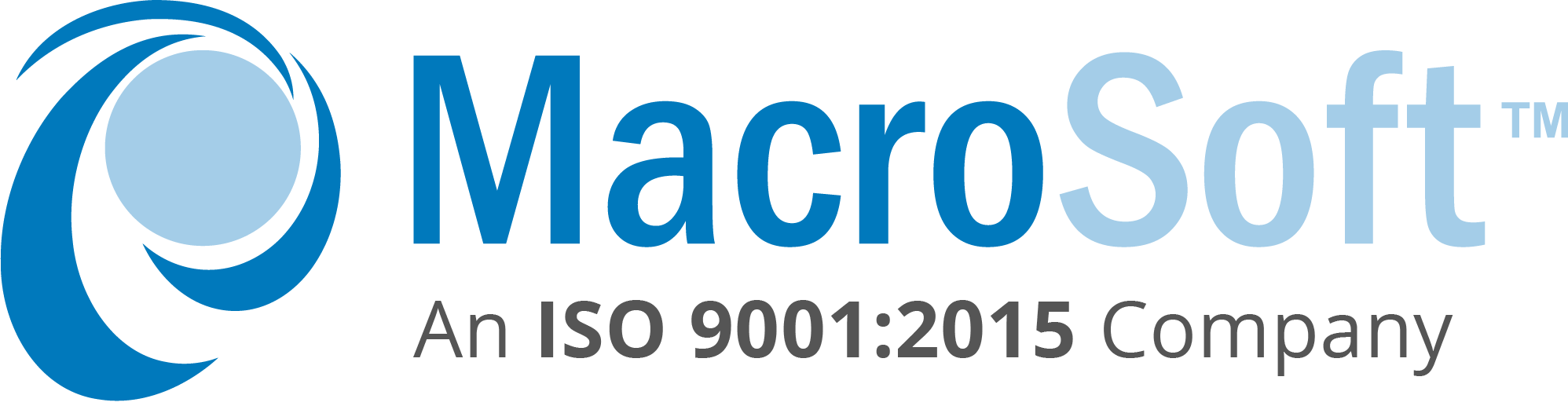 Macrosoft Inc.