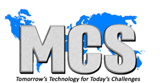 MCS of Tampa, Inc.