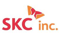SKC Inc
