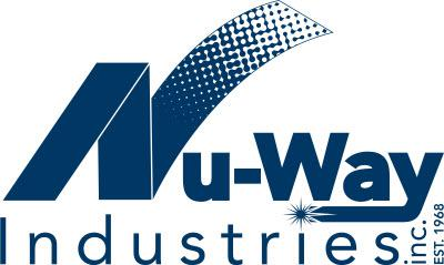 Nu-Way Industries Inc