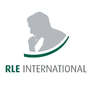 RLE INTERNATIONAL