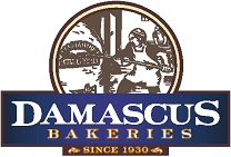 Damascus Bakery, Inc.