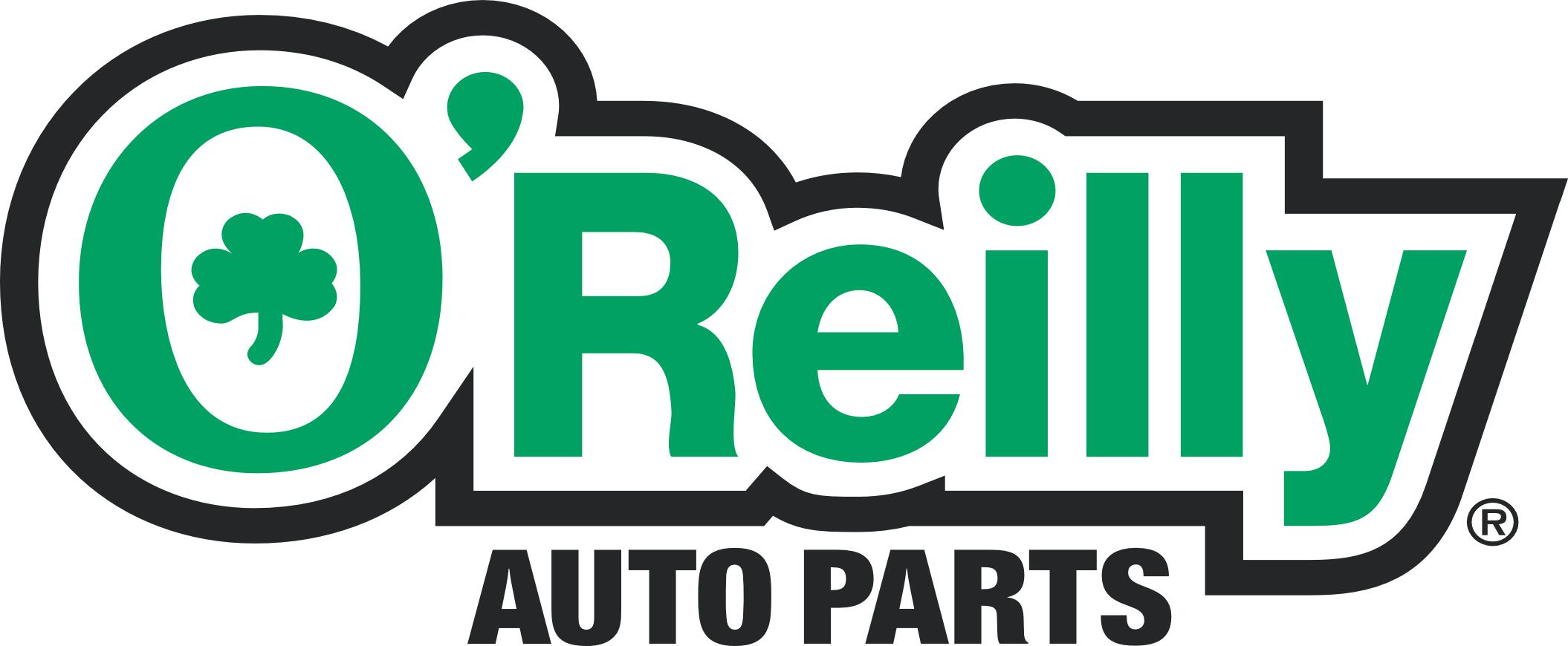 O'Reilly Automotive