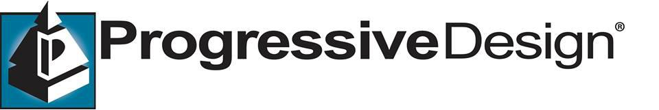 Progressive Design, Inc.