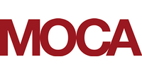 MOCA Systems