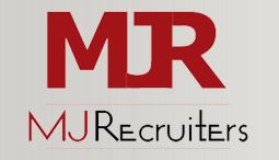MJ Recruiters