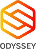 Odyssey Systems Consulting Group, Ltd.