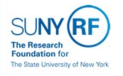Research Foundation For SUNY
