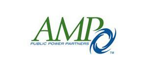American Municipal Power, Inc.