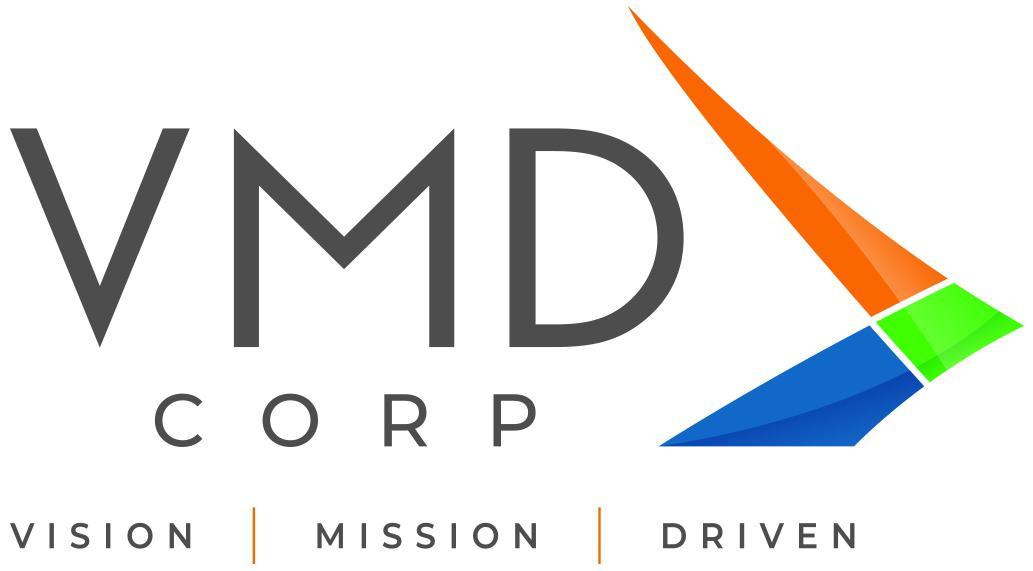 VMD Corp