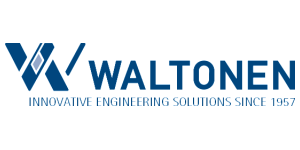 Waltonen Engineering