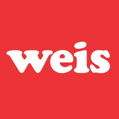 Weis Markets Inc