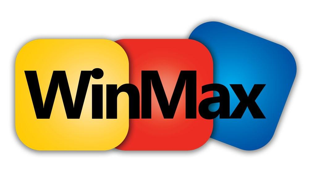 WinMax Systems Corporation