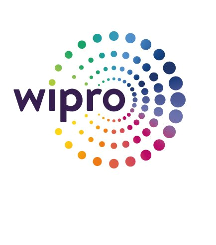 Hadoop Architect / Admin job at Wipro Limited | Monster com
