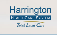 Harrington Memorial Hospital, Inc