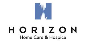 Horizon Home Care & Hospice