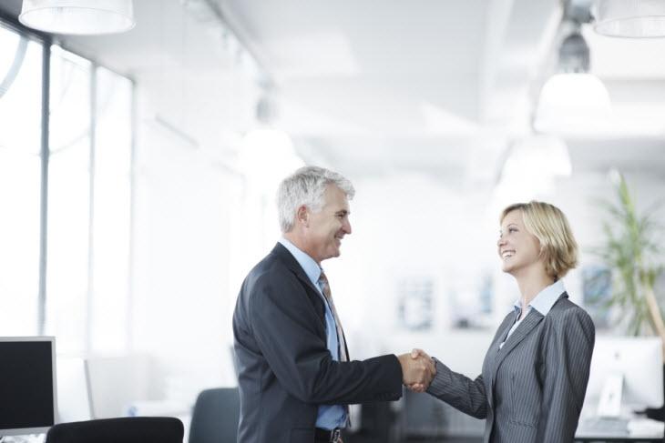 verschil tussen motivatiebrief en sollicitatiebrief Het verschil tussen 'n sollicitatiebrief en CV | Monsterboard verschil tussen motivatiebrief en sollicitatiebrief