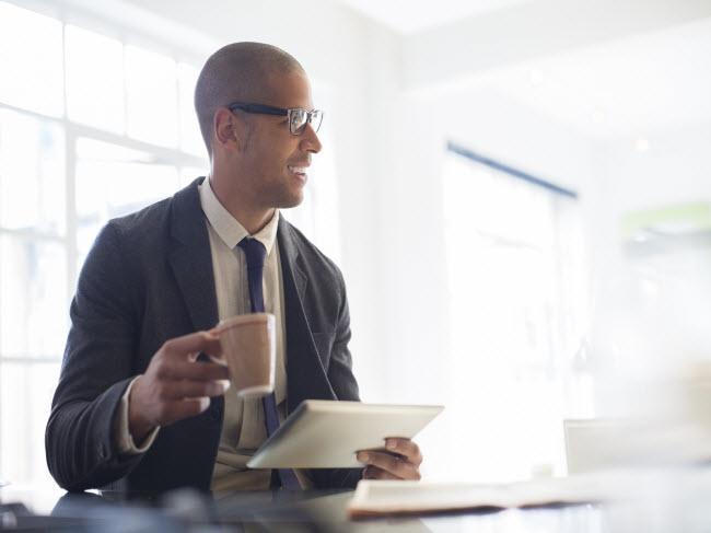 Je eerste CV als starter   tips en advies | Monsterboard