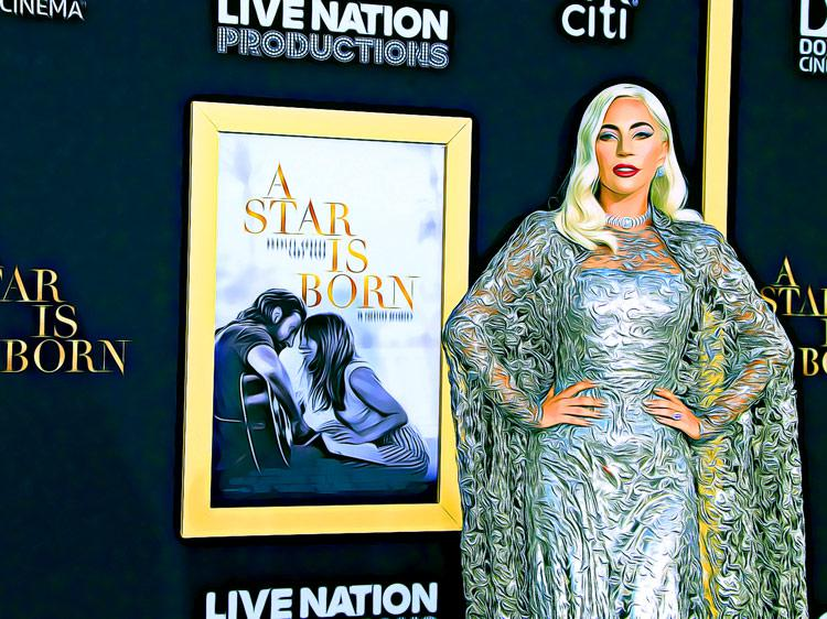 A Star Is Born Shatters 5 Dream Job Chasing Myths