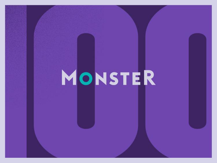 Companies Hiring Online Jobs | Monster com