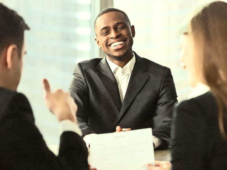 Top 5 Ways To Quantify Results On Your Resume