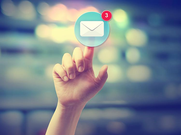 Boost your productivity with these life-changing email hacks