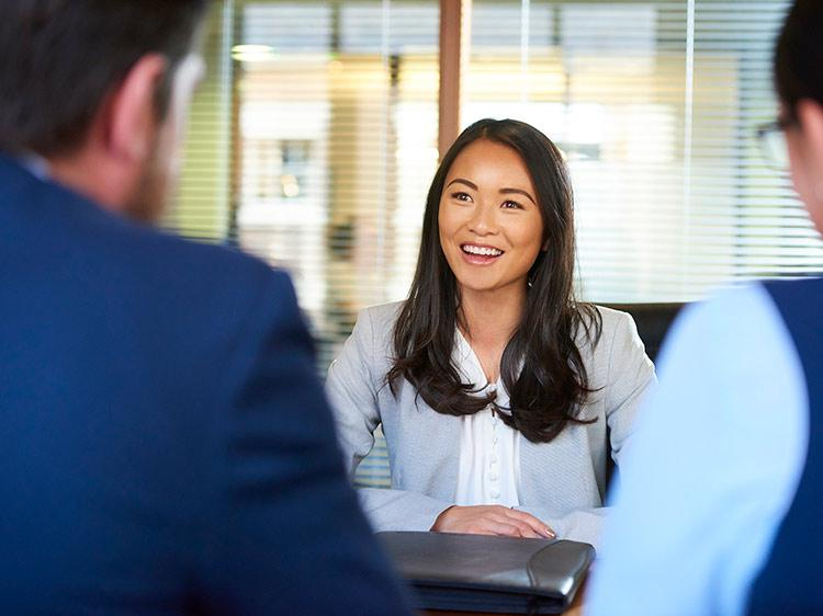 Second Interview Tips: What to Expect | Monster com