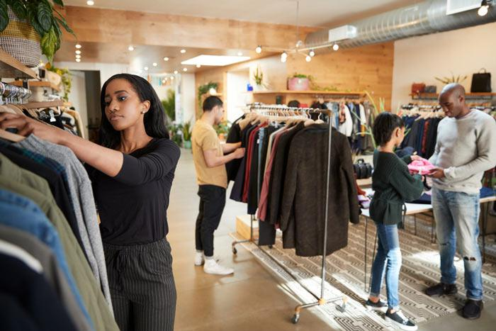 f31eeb372d2 9 jobs for people who love to shop