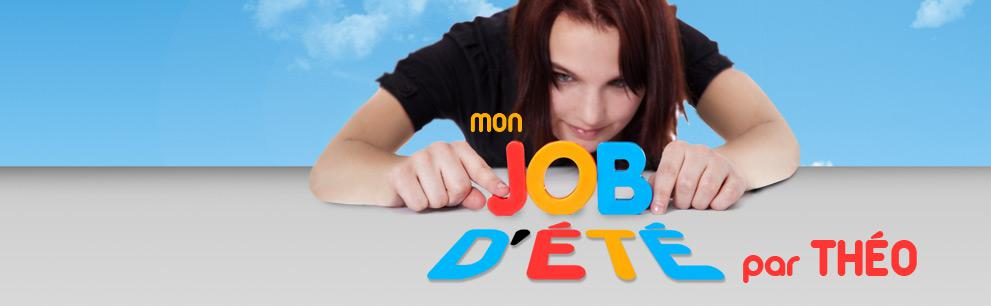 Job dating credit agricole clermont ferrand