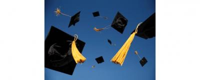 Les 5 secteurs qui recrutent le plus de jeunes diplômés
