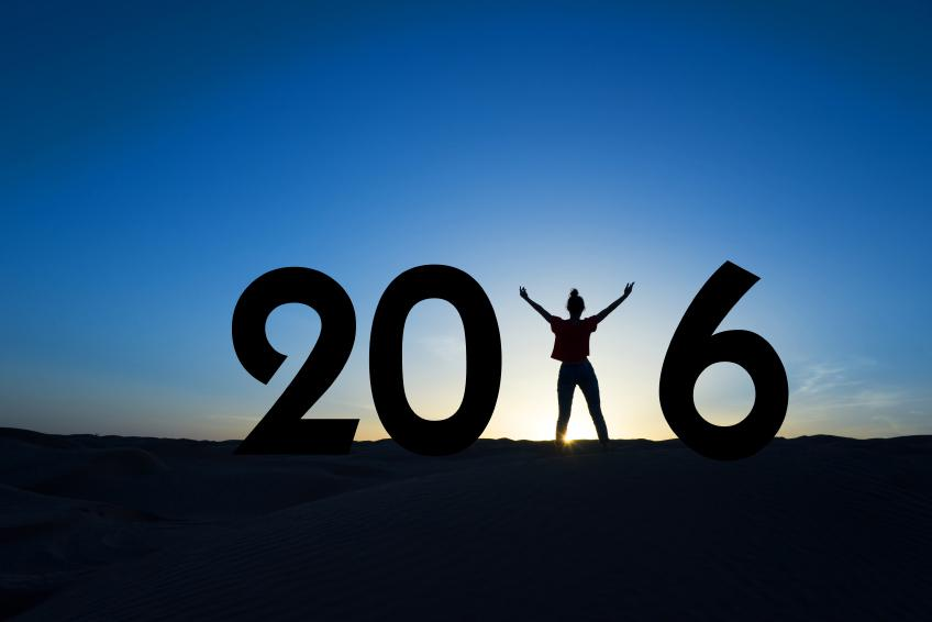 How To Achieve Your New Yearu0027s Career Resolutions