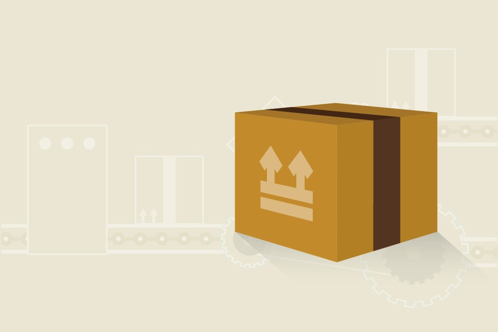 4 reasons to consider a career in packaging