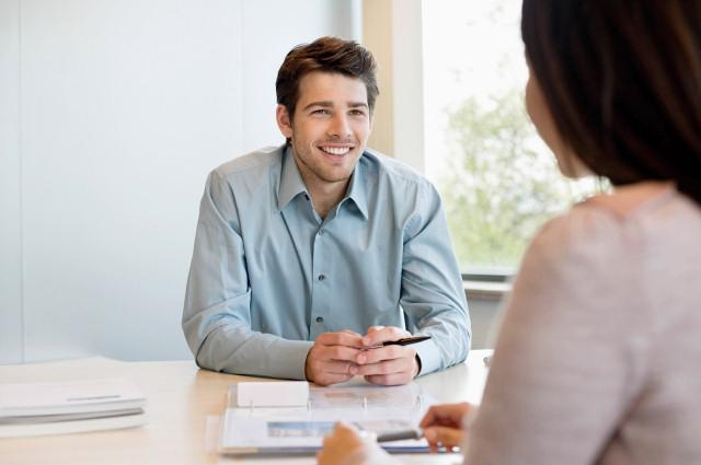 23 U0027What Ifu2026u0027 Questions You Could Be Asked In A Job Interview